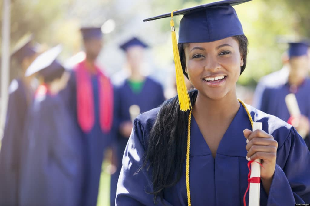 Ph.D. Bursaries For South African Students 2019
