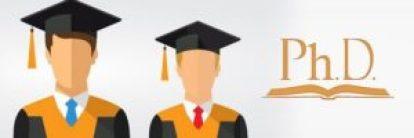 PhD-scholarship-2019