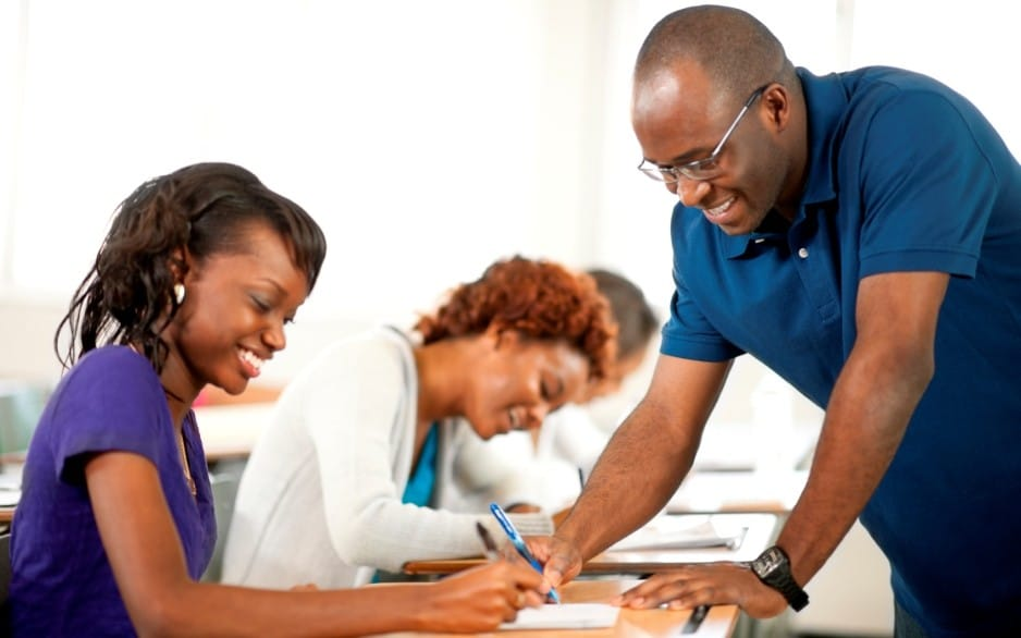 15 Scholarships For South African Students To Study In Australia