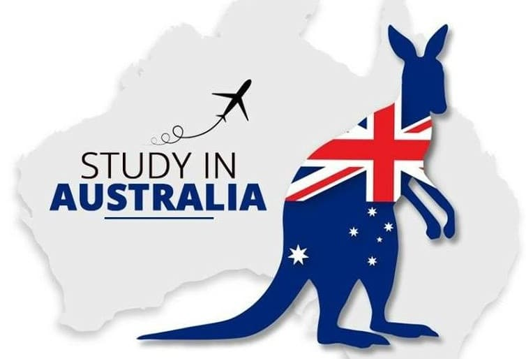Scholarships for Angola Students to Study in Australia 2019-2020