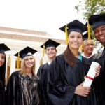 Scholarships for Angola Students to Study in Canada 2019-2020