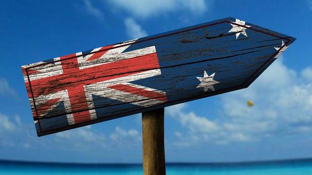 Scholarships in Australia for Algerian Students