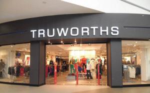 Truworths-Bursary-2019