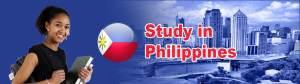 philippines-scholarship-ethiopian-students