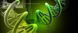 biology-conferences