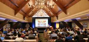 biomedical-engineering-conferences