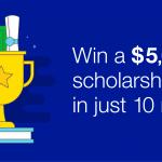academic-hero-scholarship