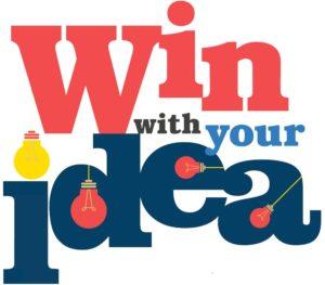 create-real-impact-scholarship