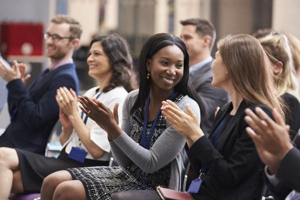 education-conferences-2019-2020