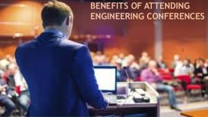 engineering-conferences
