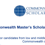 fully-funded-masters-scholarships-to-study-in-a-commonwealth-country-2018