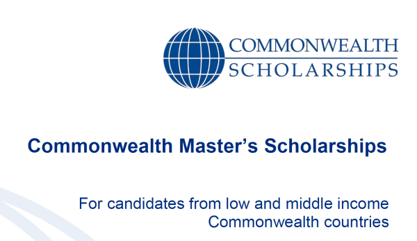 fully-funded-masters-scholarships-to-study-in-a-commonwealth-country
