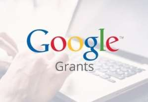 google-conference-and-travel-scholarships