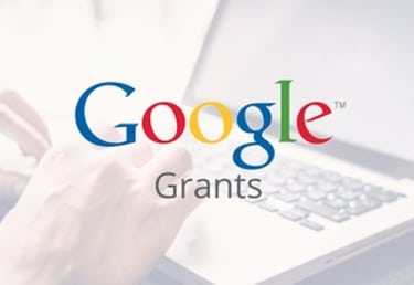 Google Conference and Travel Scholarships 2020 [Updated]
