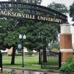 matrícula-universidad-jacksonville