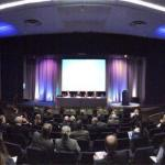 mass-communication-media-conferences-for-international-students