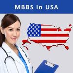 mbbs-in-usa