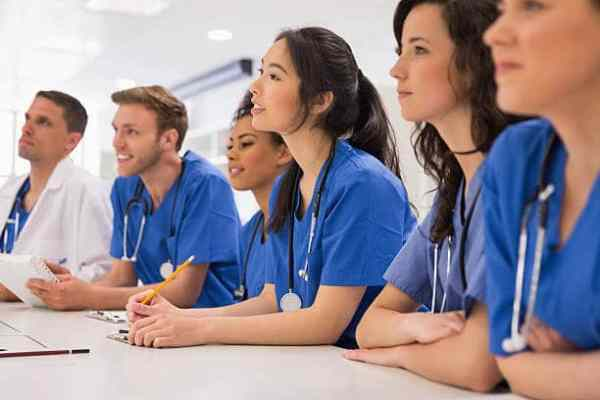 10 Best Medicine Scholarships in Norway for Students from Developing Countries