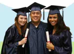 medicine scholarships in norway