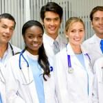 medicine-scholarships-uk