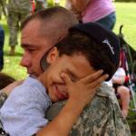 military-children-scholarships