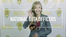 National Beta Club Scholarship for USA Students, 2019-2020
