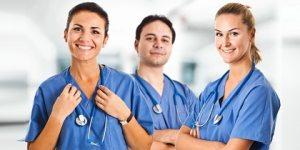 nursing-conferences