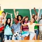 palumbo-family-foundation-scholarship