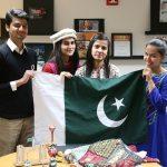 becas-salud-públicas-para-pakistan-estudiantes-2019