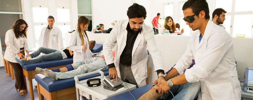 10 Public Health Scholarships in Turkey for Developing Countries