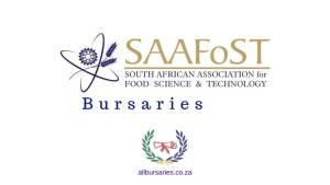 saafost-foundation-bursaries-south-africa