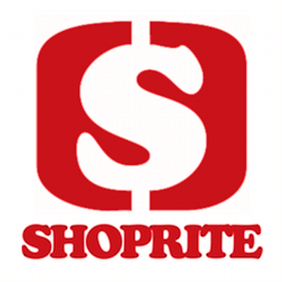 Shoprite Bursaries in South Africa 2021