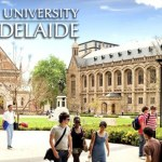 undergraduate-adelaide-international-scholarships-aius-australia
