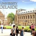 Licenciatura-Adelaide-International-Becas-Aius-Australia