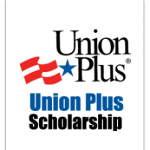 union-plus-scholarship