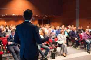 veterinary-medicine-conferences