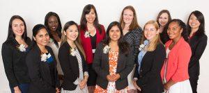 women-self-sufficient-scholarships