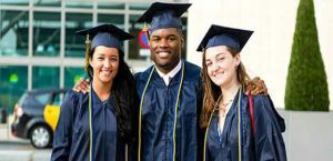 15 US Scholarships For Rwanda Students 2019-2020