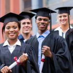 Belgium-Scholarships-African-student