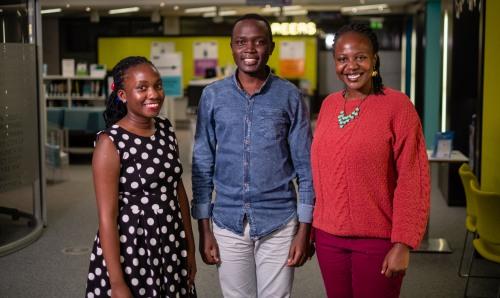 15 Belgium Scholarships for Ugandan Students 2020-2021
