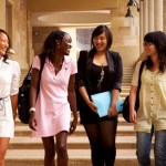 Scholarships-for-Cape-Verde-Students-to-Study-in-USA