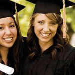 Kenneth Lindsay Scholarship Trust