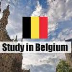 Belgium-scholarships-for-students-from-developing-countries
