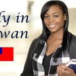 Taiwan-offering-scholarships-to-study