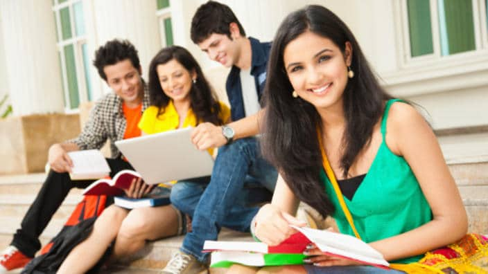 Aspire Scholarship Scheme for Postgraduate Students In India