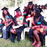 comoros-undergraduate-scholarships