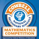 cowbell-mathematics-competition