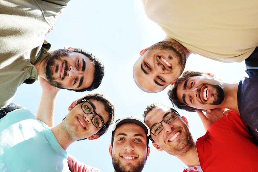 Becas de maestría 20 para estudiantes egipcios para estudiar en el extranjero