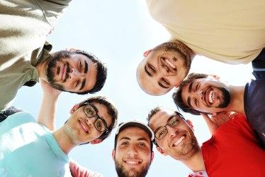 egyptian scholarships