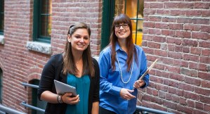 fellowships-american-students-belgium